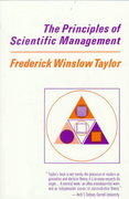 The Principles of Scientific Management 1st Edition 9780393003987 0393003981
