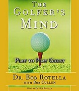 The Golfer's Mind 0 9780743539777 074353977X