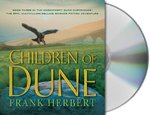 Children of Dune 0 9781427202918 1427202915