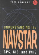 Understanding Navstar 2nd edition 9780442020545 0442020546