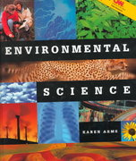 Holt Environmental Science 0 9780030520198 0030520193