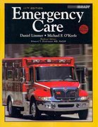 Emergency Care and Workbook and Student Access Code Package to EMT Achieve 11th edition 9780135068731 0135068738