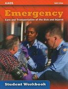 Emergency, Care and Transportation of the Sick and Injured 9th edition 9780763773007 076377300X