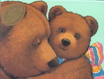 Love Songs of the Little Bear Friendship Box 0 9780786808816 0786808810