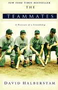 The Teammates 1st Edition 9780786888672 0786888679