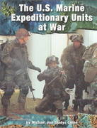 U. S. Marine Expeditionary Unit at War 0 9780736821575 0736821570