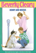 Henry and Beezus 50th edition 9780380709144 0380709147