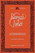 Romeo and Juliet 2nd edition 9781885564115 1885564112
