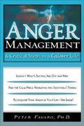 Anger Management 0 9781564148346 1564148343