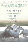 Animals as Guides for the Soul 0 9780345424044 0345424042
