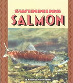 Swimming Salmon 0 9780822509639 0822509636