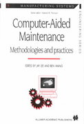 Computer-Aided Maintenance 1st edition 9780412629709 0412629704