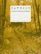 Great Source Daybooks 1st edition 9780669464405 0669464406