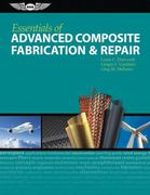 Essentials of Advanced Composite Fabrication and Repair 1st Edition 9781560277521 1560277521