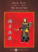 The Art of War 0 9781400100675 1400100674