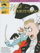 War for Independence 4th edition 9780972961684 0972961682