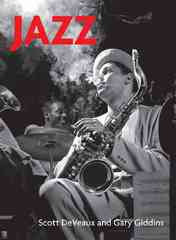 Recordings: for Jazz 1st Edition 9780393933796 0393933792
