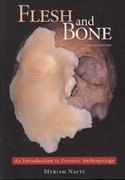 Flesh and Bone 2nd Edition 9781594603006 1594603006
