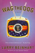 Wag the Dog 2nd edition 9781560256632 156025663X