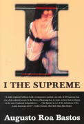 I the Supreme 1st edition 9781564782472 1564782476