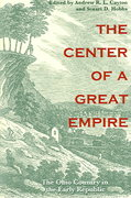 The Center of a Great Empire 1st Edition 9780821416488 0821416480