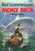 Moby Dick 0 9780866119672 0866119671