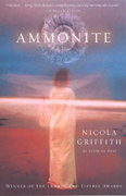Ammonite 1st Edition 9780345452382 0345452380