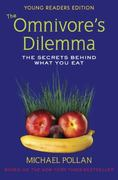 The Omnivore's Dilemma 1st Edition 9780803734159 0803734158