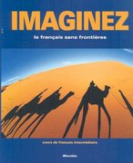 Imaginez SE w/Supersite + SAM 0 9781600071690 1600071694