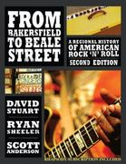 From Bakersfield to Beale Street 2nd Edition 9780757559280 075755928X