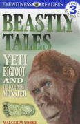 Beastly Tales 0 9781442002463 1442002468