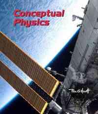 Conceptual physics homework help