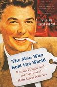 The Man Who Sold the World 1st Edition 9781568584423 1568584423