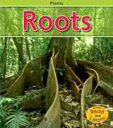 Roots 2nd edition 9781410934765 1410934764