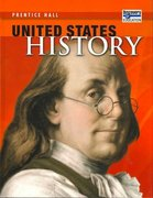 United States History 1st Edition 9780131336544 0131336541