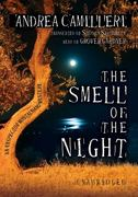 The Smell of the Night 0 9780786177424 078617742X