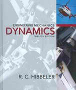 Engineering Mechanics Dynamics & Mastering Engineering Package 12th edition 9780137032297 0137032293