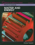 Physical Science Matter and Energy 0 9780130233875 0130233870