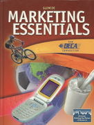 Marketing Essentials, Student Edition 5th edition 9780078769047 0078769043