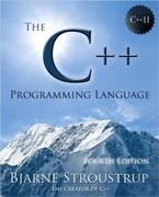 The C++ Programming Language 4th edition 9780133522839 0133522830
