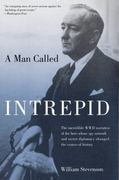 A Man Called Intrepid 0 9781599211701 159921170X