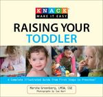 Raising Your Toddler 0 9781599216201 1599216205
