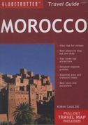 Morocco 4th edition 9781847735645 1847735649