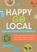 Happy-Go-Local 0 9781440500084 1440500088