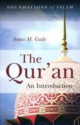 The Qur'an 1st Edition 9781851686940 1851686940