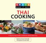 Thai Cooking 0 9781599217826 1599217821