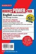 English Power Pack 4th edition 9780764197338 0764197339