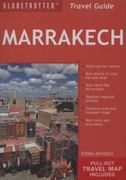 Marrakech Travel Pack 1st edition 9781847734723 1847734723