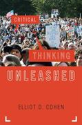 Critical Thinking Unleashed (Elements of Philosophy) 1st Edition 9780742564312 0742564312