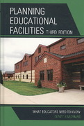 Planning Educational Facilities